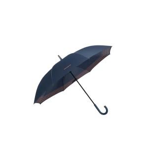 Samsonite Up Way automatinis skėtis