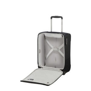 Samsonite Base Boost lagaminas 45cm